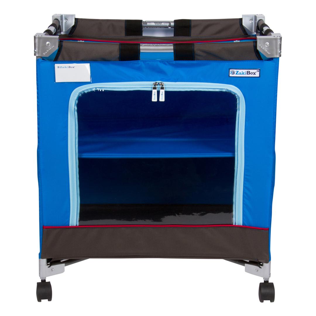 01_Storage_Front_Blue